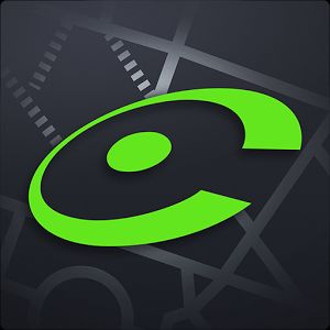 Application iCoyote