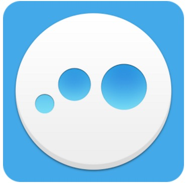 Icône application LogMeIn