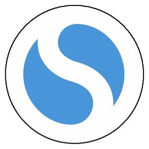 SimpleNote-App