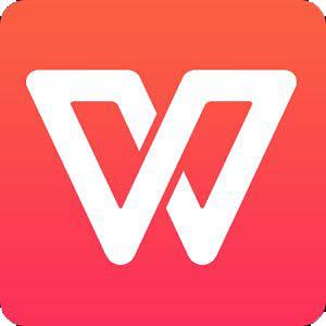 Appli WPS Office